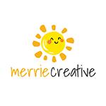 Merrie Creative