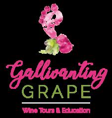 Gallivanting Grape